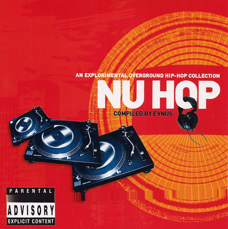 NuHop - Compiled By Evnus